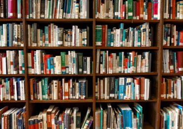 Shop For Arabists: книги на арабском для работы и удовольствия, наклейки на клавиатуру