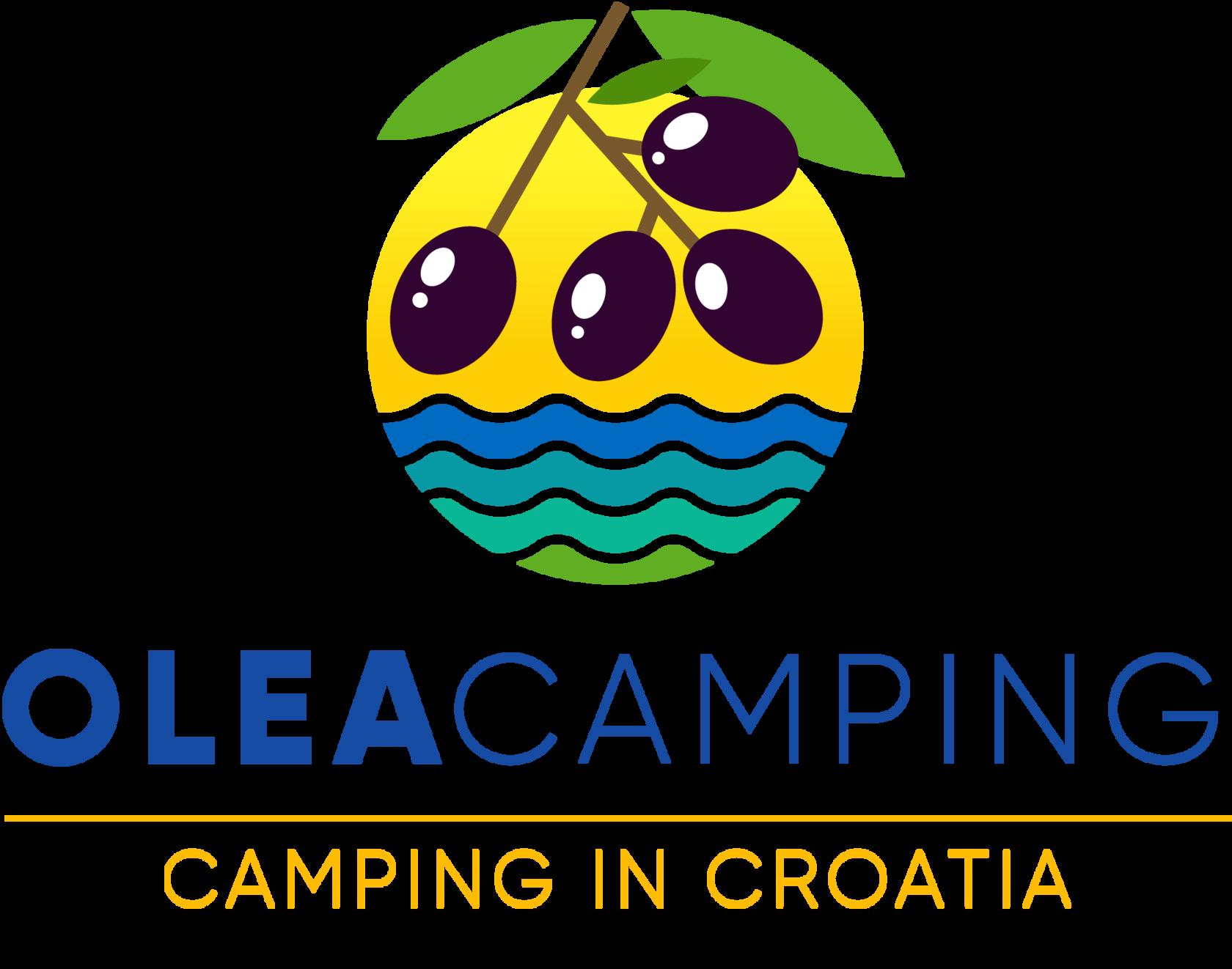 olea-camping-logo