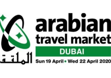 Участвуете в Arabian Travel Market? Поможем с сопровождением переводчиков (AR-ENG-RUS)!