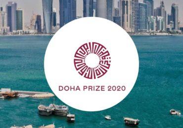 Doha Prize 2020