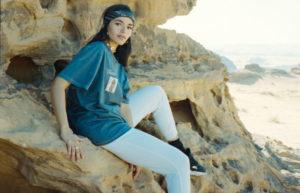 Наследие бедуинов