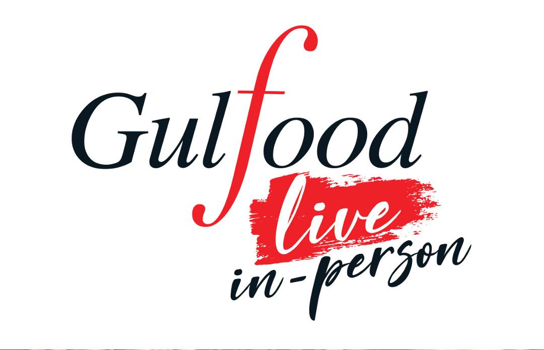 Выставка Gulf Food 2021