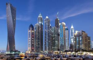 Гражданство ОАЭ: реалии и перспективы